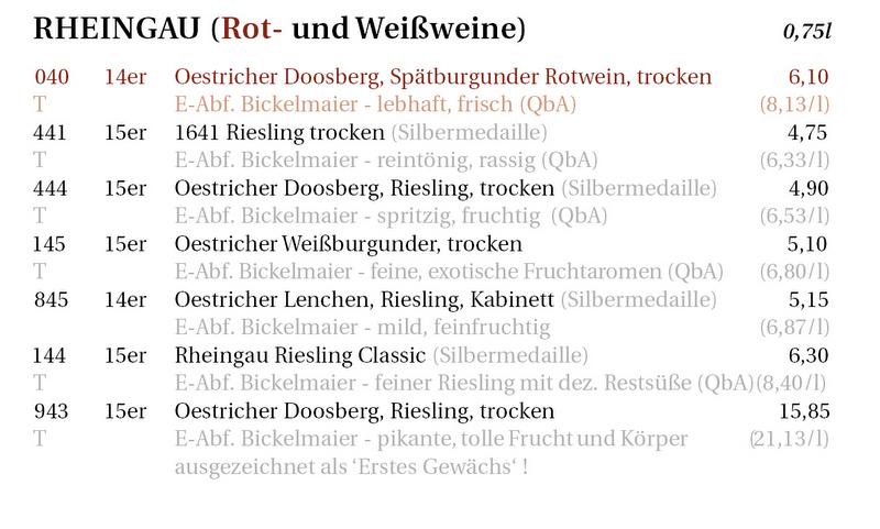 Rheingau-001